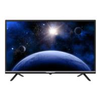 تلویزیون هوشمند جی پلاس ۳۲ اینچ مدل GTV-32JD512N