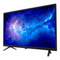 تلویزیون LED جی پلاس ۳۲ اینچ مدل GTV-32KD412N