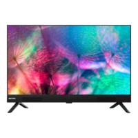تلویزیون LED جی پلاس ۳۲ اینچ مدل GTV-32KD612N