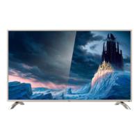 تلویزیون جی پلاس ۴۰ اینچ مدل GTV-40JH412S