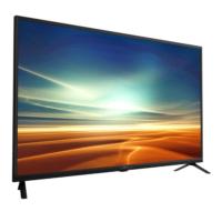 تلویزیون LED جی پلاس ۴۳ اینچ مدل GTV-43KH412N