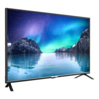 تلویزیون LED جی پلاس ۴۳ اینچ مدل GTV-43LH412N