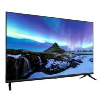 تلویزیون جی پلاس ۴۳ اینچ مدل GTV-43LH612N
