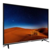 تلویزیون هوشمند جی پلاس ۵۰ اینچ مدل GTV-50JH512N