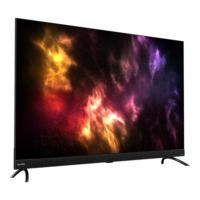 تلویزیون هوشمند جی پلاس ۵۰ اینچ مدل GTV-50FH512N