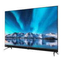 تلویزیون هوشمند جی پلاس ۵۰ اینچ مدل GTV-50JU922S