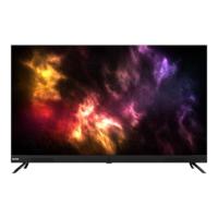 تلویزیون هوشمند جی پلاس ۵۵ اینچ مدل GTV-55JU922N