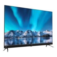 تلویزیون هوشمند جی پلاس ۵۵ اینچ مدل GTV-55JU922S