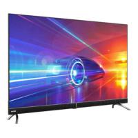 تلویزیون هوشمند جی پلاس ۵۵ اینچ مدل GTV-55KU722S