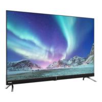 تلویزیون LED جی پلاس ۵۵ اینچ مدل GTV-55KU922S