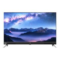 تلویزیون هوشمند جی پلاس ۵۵ اینچ مدل GTV-55LU722S