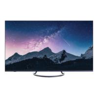 تلویزیون هوشمند جی پلاس ۵۵ اینچ مدل GTV-55LU821S