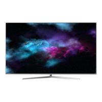 تلویزیون هوشمند جی پلاس ۶۵ اینچ مدل GTV-65JU821S