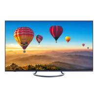 تلویزیون LED جی پلاس ۵۵ اینچ مدل GTV-55KE821S