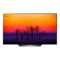 تلویزیون OLED ال جی ۵۵ اینچ مدل OLED55B8GI