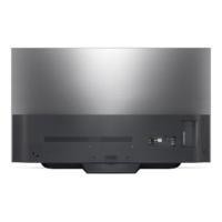 تلویزیون هوشمند ال جی ۵۵ اینچ مدل OLED55C8GI
