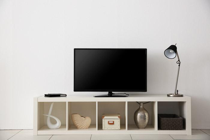 تلویزیون های LED و LCD