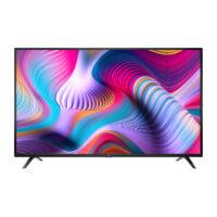تلویزیون LED تی سی ال ۴۰ اینچ مدل ۴۰D3000I