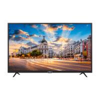 تلویزیون هوشمند تی سی ال ۴۳ اینچ مدل ۴۳S6510