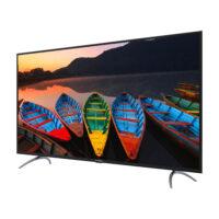 تلویزیون هوشمند ایکس ویژن ۵۰ اینچ مدل ۵۰XTU535
