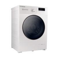ماشین لباسشویی ۷ کیلویی ایکس ویژن مدل TE72-AW سفید