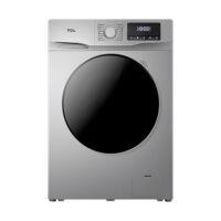 ماشین لباسشویی ۸ کیلویی تی سی ال G82-AS