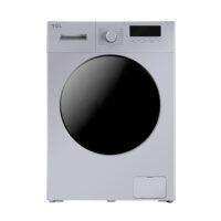 ماشین لباسشویی ۶ کیلویی تی سی ال E62-AS