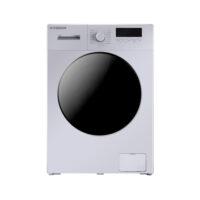 ماشین لباسشویی ۸ کیلویی ایکس ویژن مدل TE84-AS