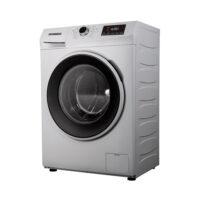 ماشین لباسشویی ۶ کیلویی ایکس ویژن مدل WA60-AS نقره ای