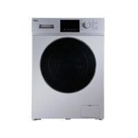 ماشین لباسشویی ۸ کیلویی تی سی ال M84-ASBL