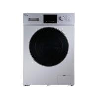 ماشین لباسشویی ۹ کیلویی تی سی ال M94-ASBL