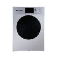 ماشین لباسشویی ۷ کیلویی تی سی ال M72-ASBL