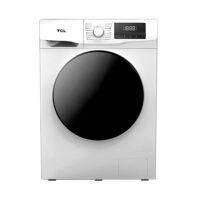 ماشین لباسشویی ۸ کیلویی تی سی ال G82-AW