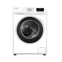 ماشین لباسشویی ۶ کیلویی ایکس ویژن مدل WA60-AW سفید