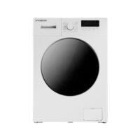 ماشین لباسشویی ۶ کیلویی ایکس ویژن مدل E62-AW سفید