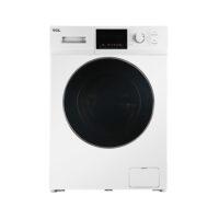 ماشین لباسشویی ۸ کیلویی تی سی ال M84-AWBL