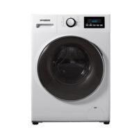 ماشین لباسشویی ۹ کیلویی ایکس ویژن مدل WH94-AWI سفید