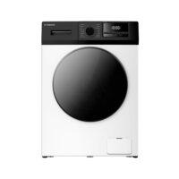 ماشین لباسشویی ۷ کیلویی ایکس ویژن مدل TG72-BW سفید