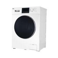 ماشین لباسشویی ۷ کیلویی تی سی ال M72-AWBL