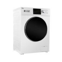ماشین لباسشویی ۹ کیلویی تی سی ال M94-AWBL