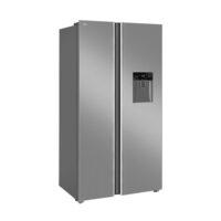 یخچال فریزر ساید بای ساید تی سی ال مدل S545-ASD