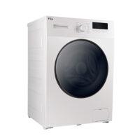 ماشین لباسشویی ۶ کیلویی تی سی ال E62-AW