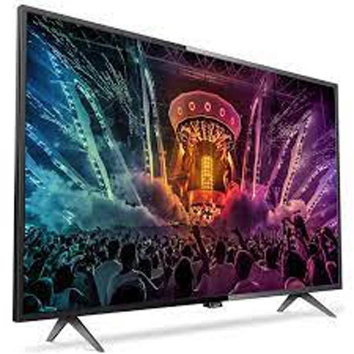 پلت فرم تلویزیون تی سی ال چیست؟